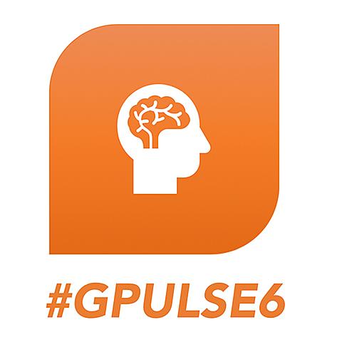 Launching of GPULSE6