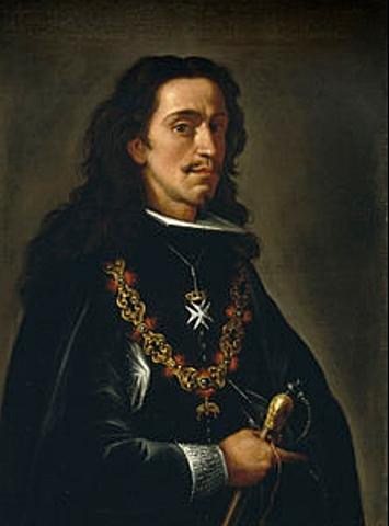 Mort de Carles 2