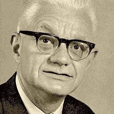 Carl Gustav Hempel timeline