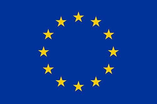 EU-Beitritt Österreichs
