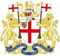 Companyia Anglesa de les Indies Orientals.