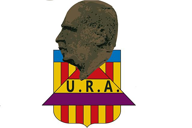 Unió Republicana (Nicolás Salmerón)