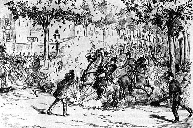 Setembre de 1893 (Propaganda dels fets)