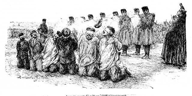 Procés de Montjuïc 1897