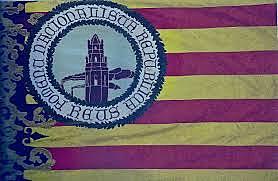 Centre Nacionalista Republicà