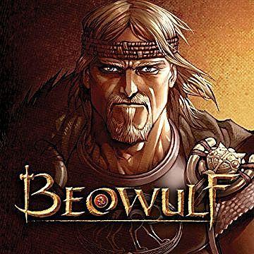 Beowulf (Year c. 800)