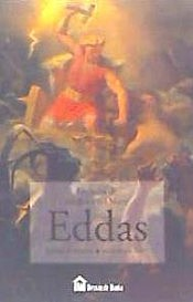 Eddas (Year c. 950)