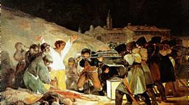 El segle XlX a Espanya timeline