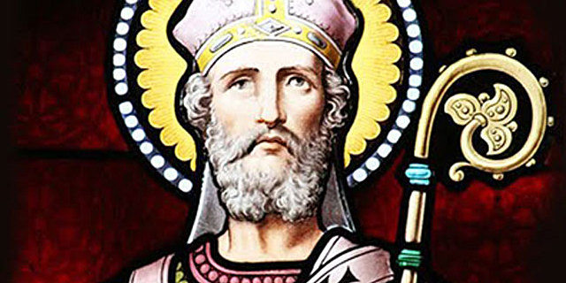 Anselm Year 1078