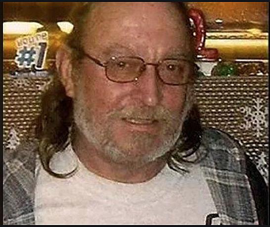 Jimmy Tidwell disappears from Mount Enterprise, TX