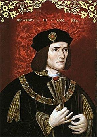 YEAR 1592