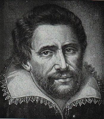 YEAR 1605