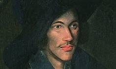 YEAR 1621