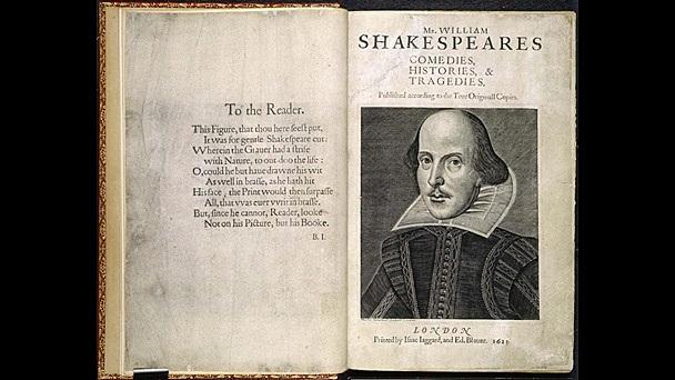 YEAR 1623