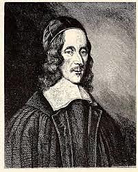 YEAR 1633