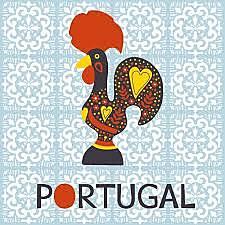 """כיבוש פורטוגל ע""""י המורים"""
