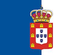 ההתרחבות הקולניאלית של פורטוגל