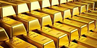 הזהב הברזילאי