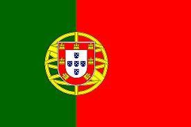 פורטוגל כרפובליקה