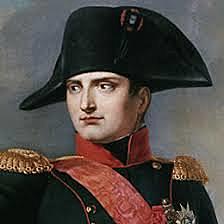 פלישת נפוליאון לפורטוגל