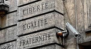המהפכה הצרפתית