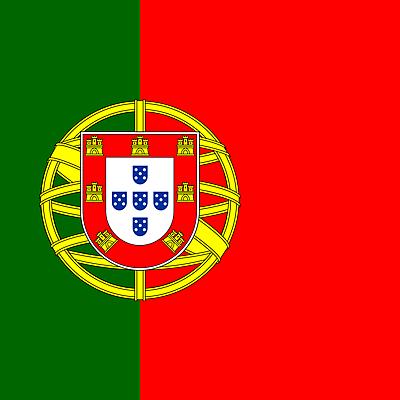 Evolução da Proteção Civil em Portugal timeline