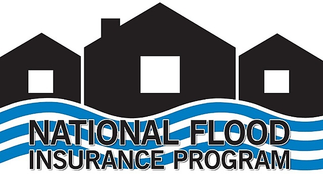 Passage of the National Flood Insurance Act of 1968