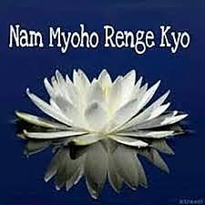 28 aprile 1253 - Proclamazione di Nam-Myoho-Renge-Kyo - Fondazione