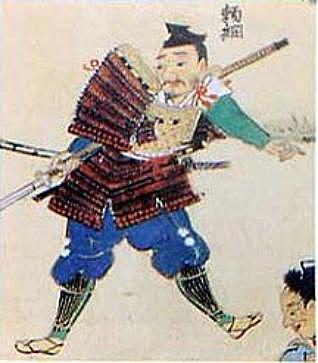 10 settembre 1271 - Seconda rimostranza alle autorità governative = Secondo ammonimento