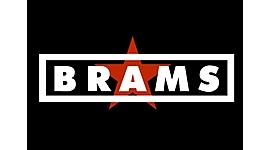 Brams timeline