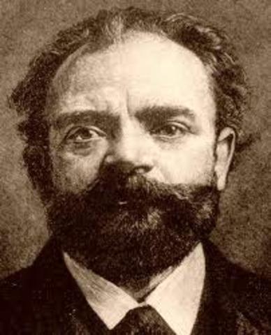 Membre de l'Orquestra de l'Òpera Nacional