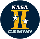 1/3 Important Events in Gemini Missions