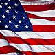 American flag 14  00474.1498062105.1280.1280
