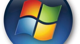 History of Windows by Brittney G timeline