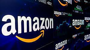 Création Amazon