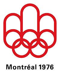 Montréal accueille les Jeux olympiques d'été