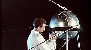 Sputnik l