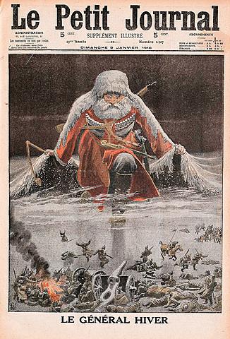 """Nemčija napade Sovjetsko zvezo(napad Barbarosa-Leningrad, Moskva in Kijev) bil je neuspešen zaradi """"Generala zime"""" ter Nemčija ni pričakovala da bo napadla Jugoslavijo ter poslala enote vanjo-konec bliskovite vojne-Sovjetska zveza pristopi k zaveznikom"""