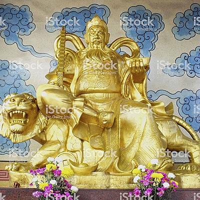 East Asian Dynasties timeline