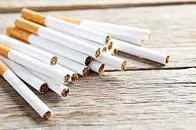 Canada empêche les publicités de cigarettes