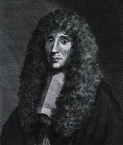 Giovanni Cosimo Bonomo