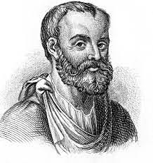 Galeno