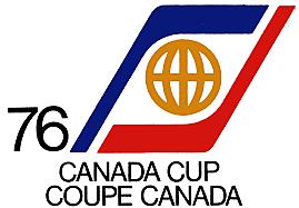 Coupe Canada 1976