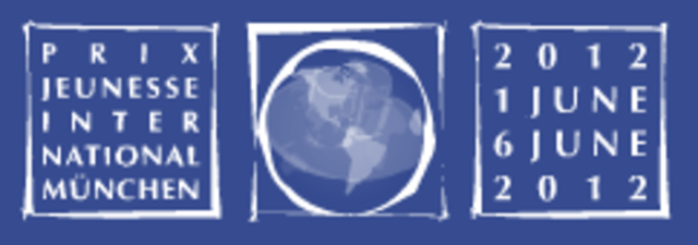PRIX JEUNESSE INTERNATIONAL 2012