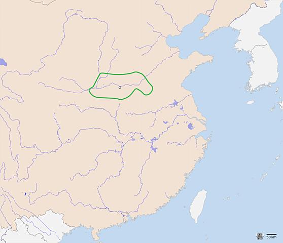 Xia Start (China)