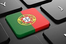 1990 - Portugal adere á internet