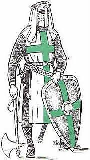 Orden de San Lázaro