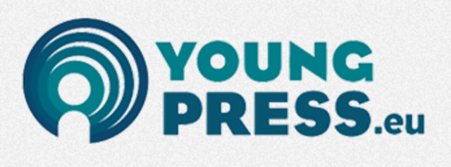 YoungPress.eu conference
