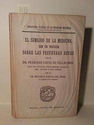 Francisco López de Villalobos