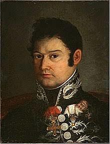 Juan de Vega